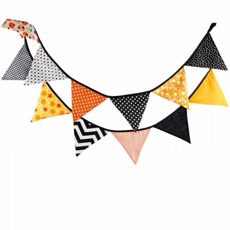 12-banderas-3-2-m-amarillo-negro-estrellas-raya-tela-de-algod-n-bander-n-de.jpg_q50