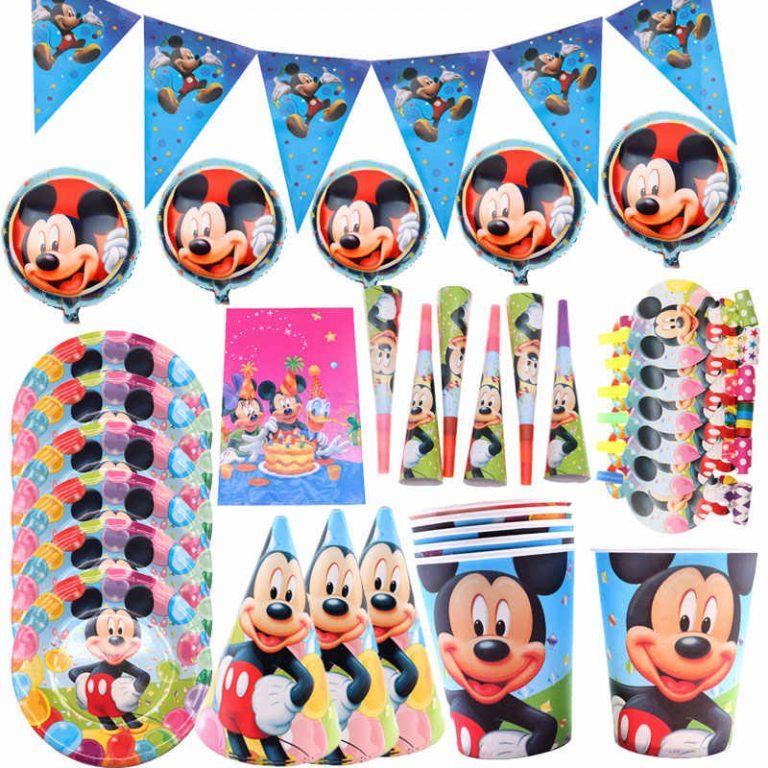 Taza-de-papel-tis-desechable-de-Mickey-Mouse-de-dibujos-animados-para-decoraci-n-de-fiesta.jpg_q50