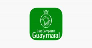 club guaymaral logo