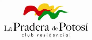 club pradera potosi logo
