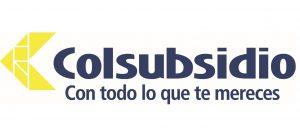 colsubsidio logo