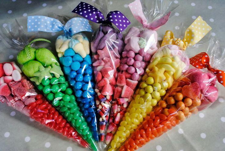 dulces-en-conos-de-celofan20