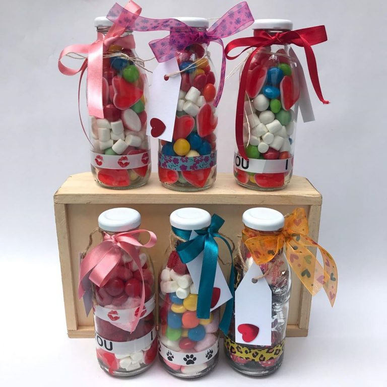 ideas-para-regalar-dulces-en-tus-eventos