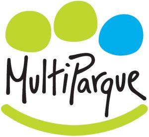 multiparque logo