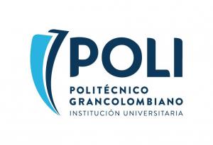 politecnico gran colombiano logo
