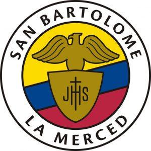 san bartolome logo