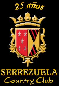 serrezuela logo